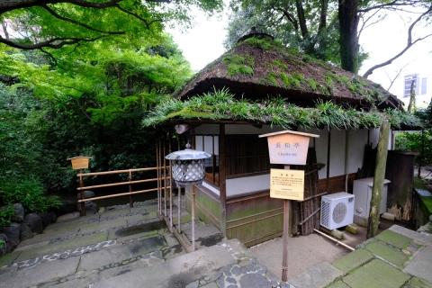 04a椿山荘