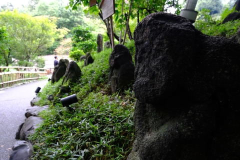 04e椿山荘