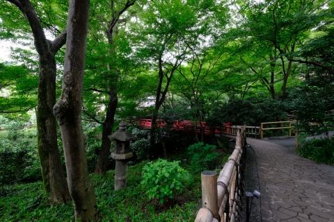 04f椿山荘