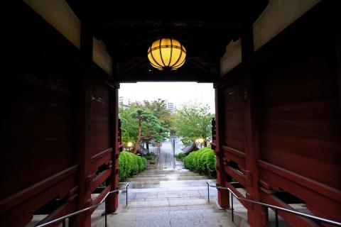 12a護国寺