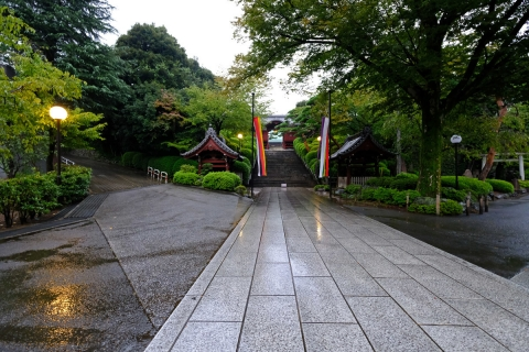 12b護国神社