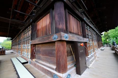 13護国寺