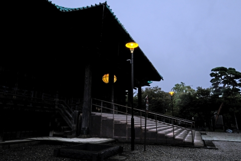 16護国寺