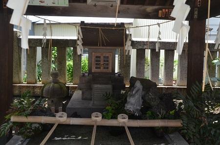 20180729堀切天祖神社04