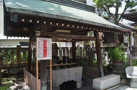 20180729堀切天祖神社03