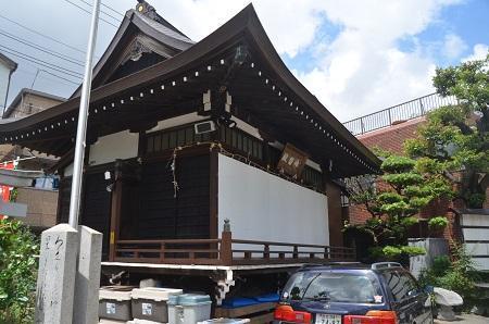 20180729堀切天祖神社10