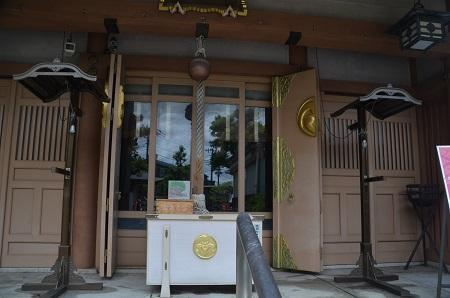20180729堀切天祖神社07