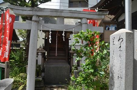 20180729堀切天祖神社17