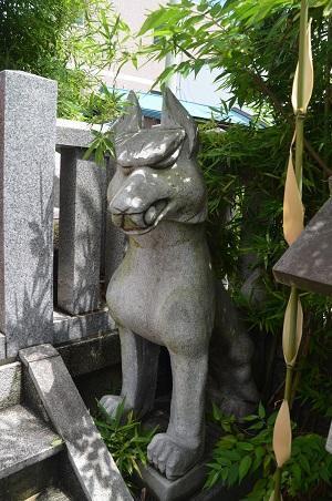 20180729堀切天祖神社16