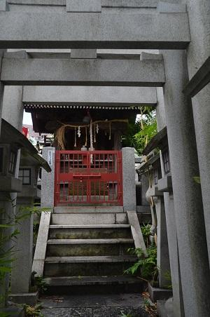 20180729堀切天祖神社15