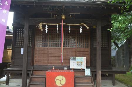 20180802王子白髭神社06