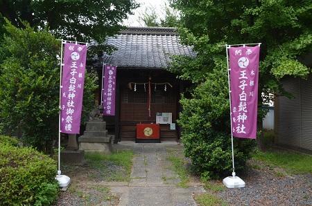 20180802王子白髭神社05