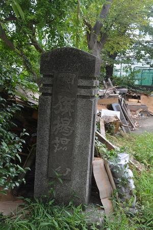 20180802王子白髭神社14