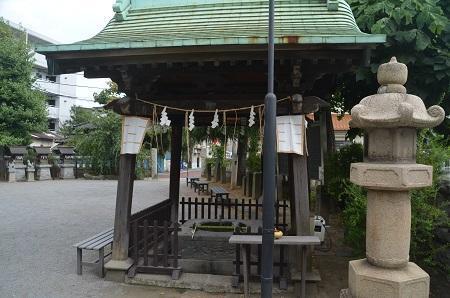 20180802渋江白髭神社03