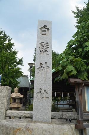 20180802渋江白髭神社01