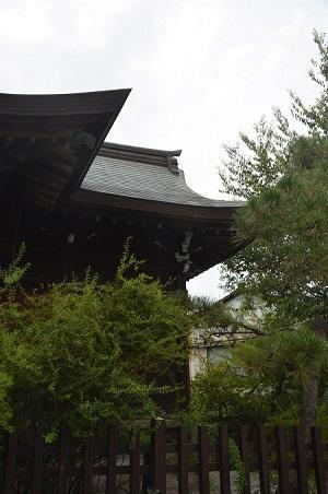 20180802渋江白髭神社11