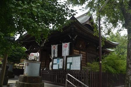 20180802渋江白髭神社10