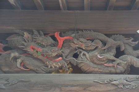 20180802渋江白髭神社08