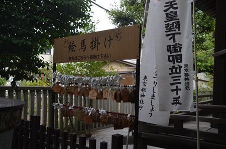 20180802渋江白髭神社17