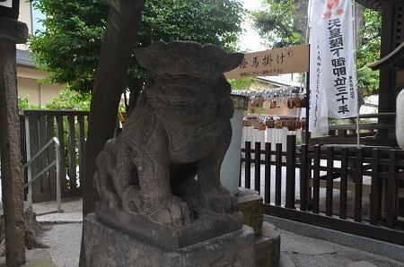 20180802渋江白髭神社15