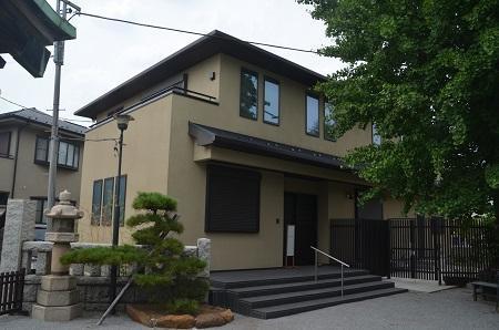 20180802渋江白髭神社24