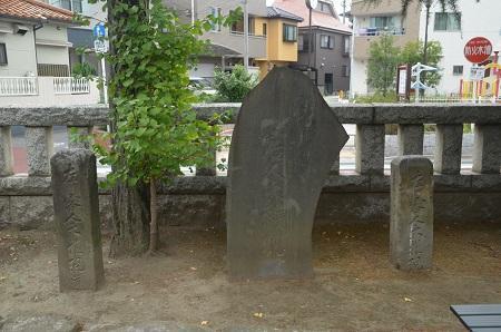 20180802渋江白髭神社22