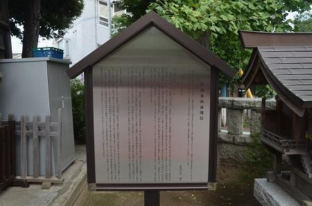 20180802渋江白髭神社21