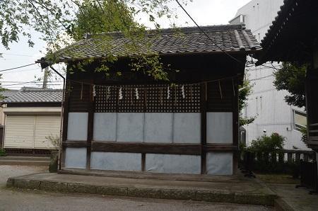 20180802渋江白髭神社19