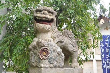 20180802上千葉香取神社06