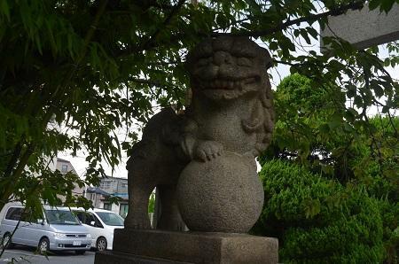 20180802上千葉香取神社07