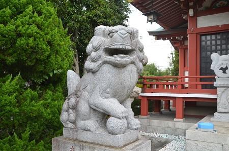 20180802上千葉香取神社17