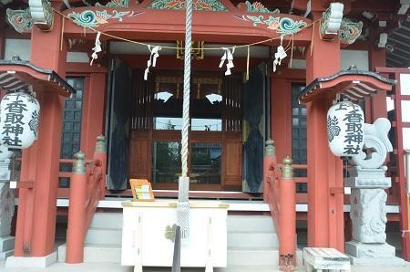 20180802上千葉香取神社13