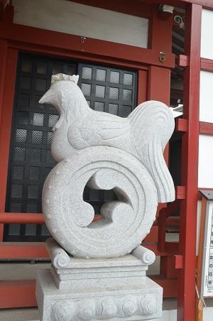 20180802上千葉香取神社22