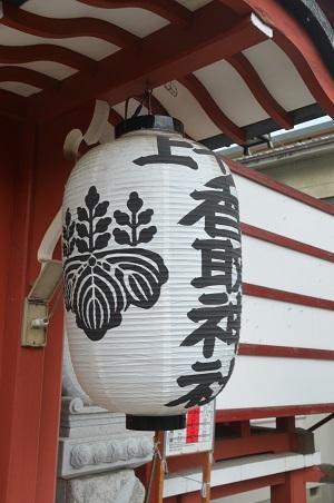 20180802上千葉香取神社20