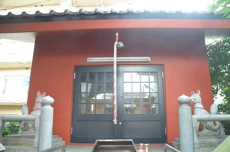 20180802上千葉香取神社30