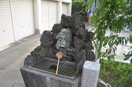 20180802上千葉香取神社29