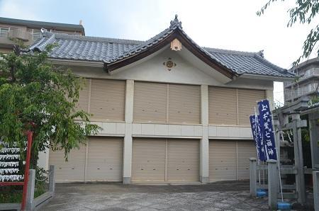 20180802上千葉香取神社25