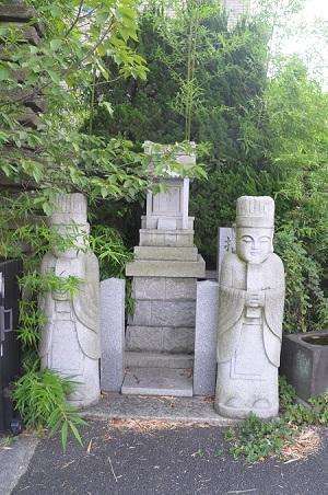 20180802上千葉香取神社32