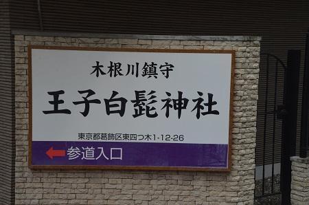 20180802王子白髭神社01
