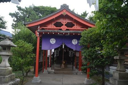 20180802八王子神社06