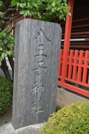 20180802八王子神社04