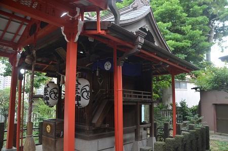 20180802八王子神社10