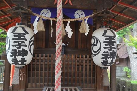 20180802八王子神社08