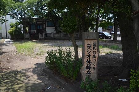 20180802東墨田白髭神社03