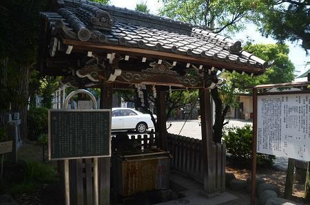 20180802平井諏訪神社03