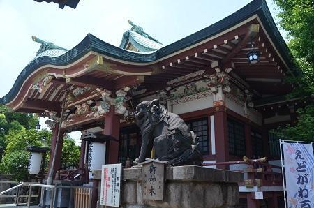 20180802平井諏訪神社10