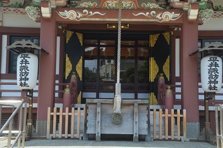 20180802平井諏訪神社07