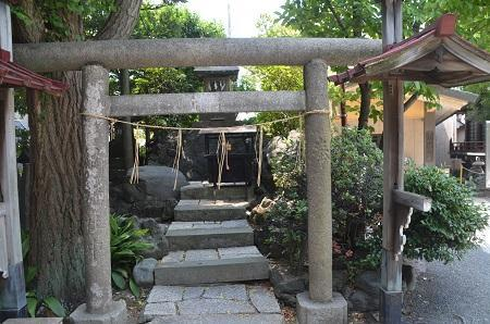 20180802平井諏訪神社18