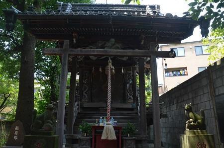 20180802平井諏訪神社17