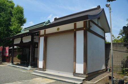 20180802平井諏訪神社21